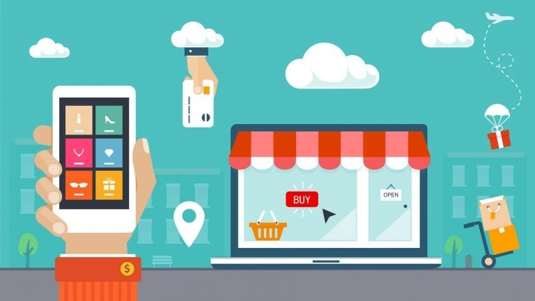 These 5 aspects are a must for a successful drop shipping store