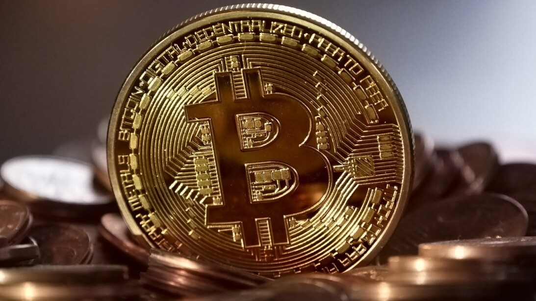 Whoever created Bitcoin is now among the world's 50 richest people