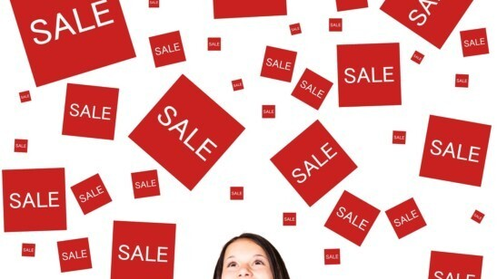 How Automation is Making The Sales Process Easier
