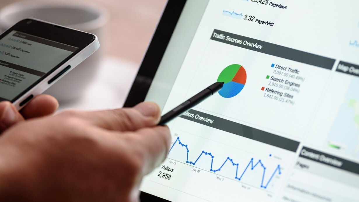 3 strategic ways your digital services agency can make more money