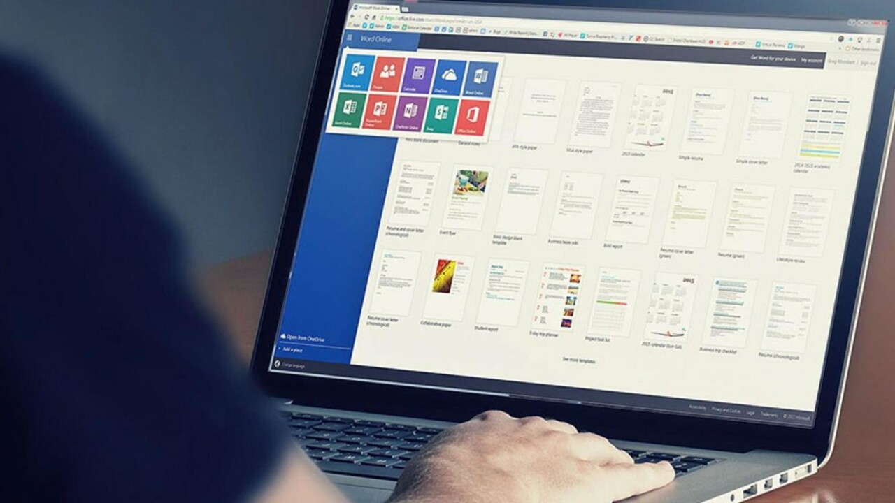 Be a productivity pro with this ultimate Microsoft Office certification training for just $39