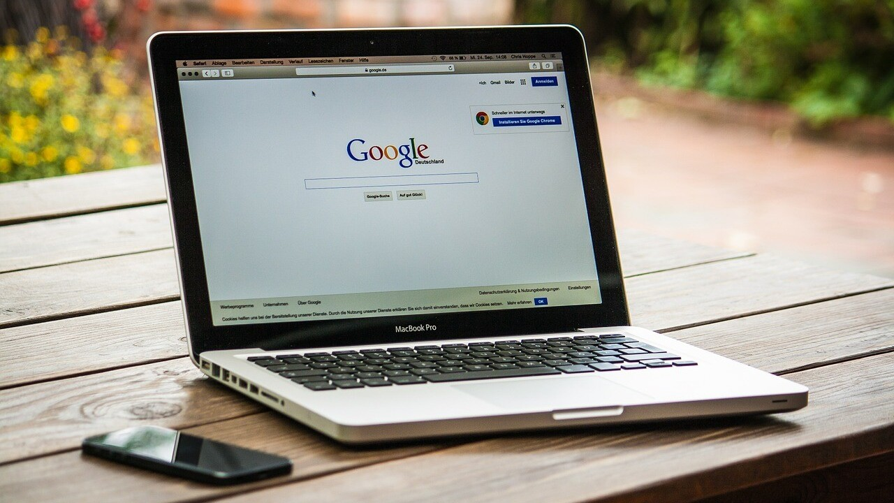 How to rank on the first Google page if you have a low-authority site