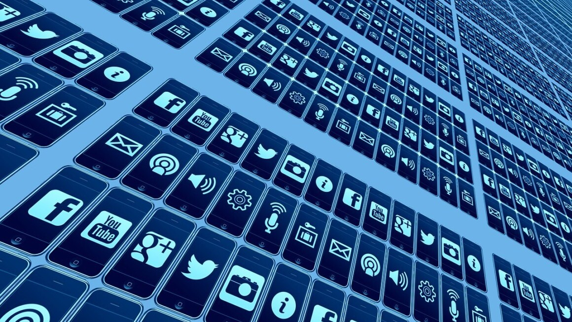 The startup disrupting the conversation in the mobile data battleground