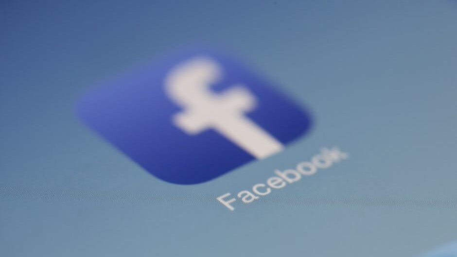 Facebook's stealing features again, but not from Snapchat this time