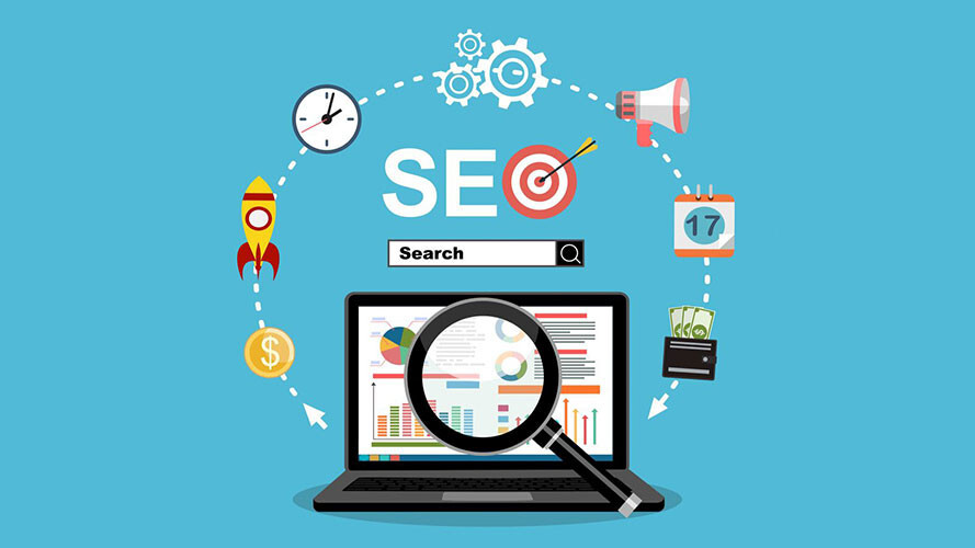 Understand your online audience with certified SEO training — for under $30