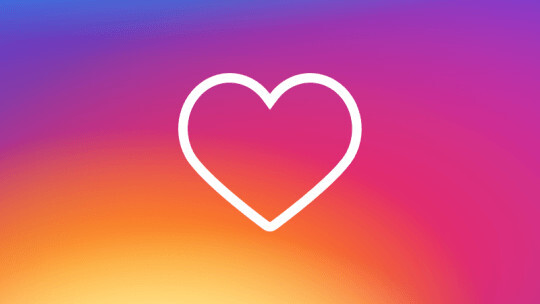 Instagram is now using AI to fight trolls and spammers