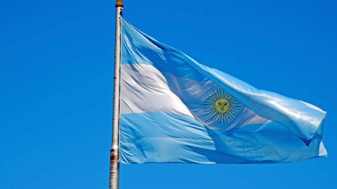 Argentina: A look into Latin America's most global tech hub