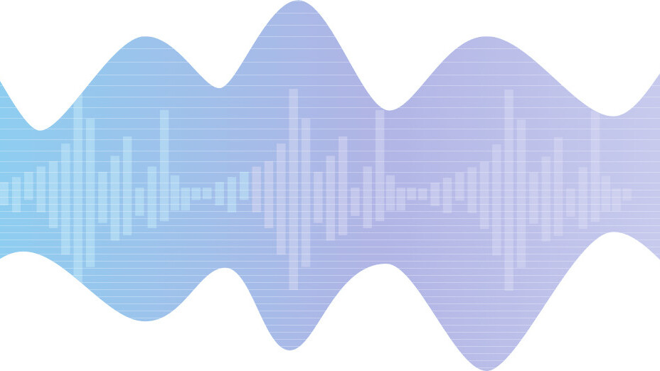 Mozilla is crowdsourcing 10,000 hours of audio so anyone can build voice apps