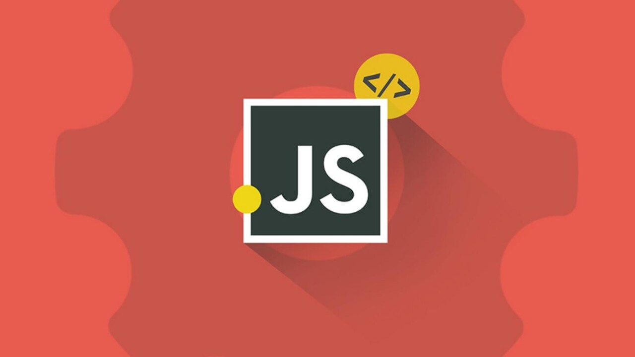 Learn coding fundamentals with the Complete JavaScript Coding Bundle – only $59