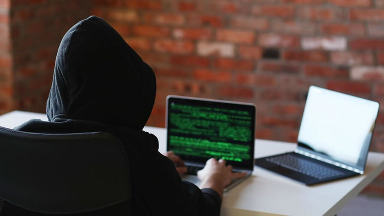 Learn all the basics you need for ethical hacking — for less than $50