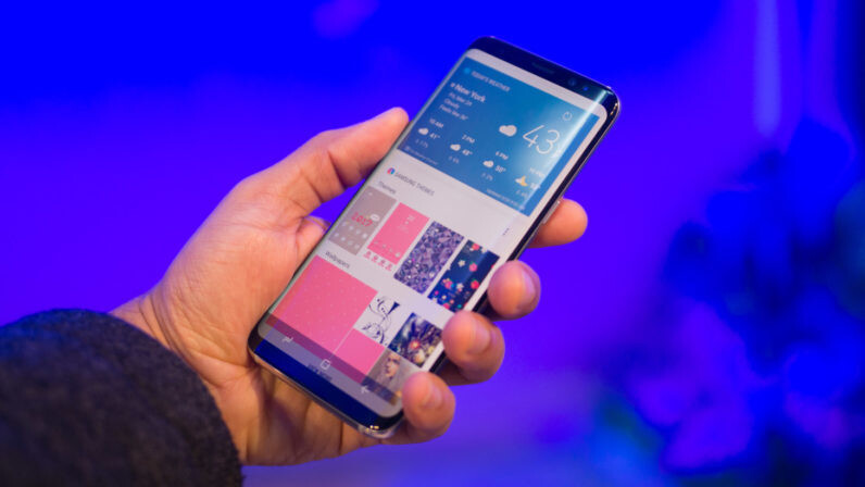 TNW's best phones for every kind of buyer