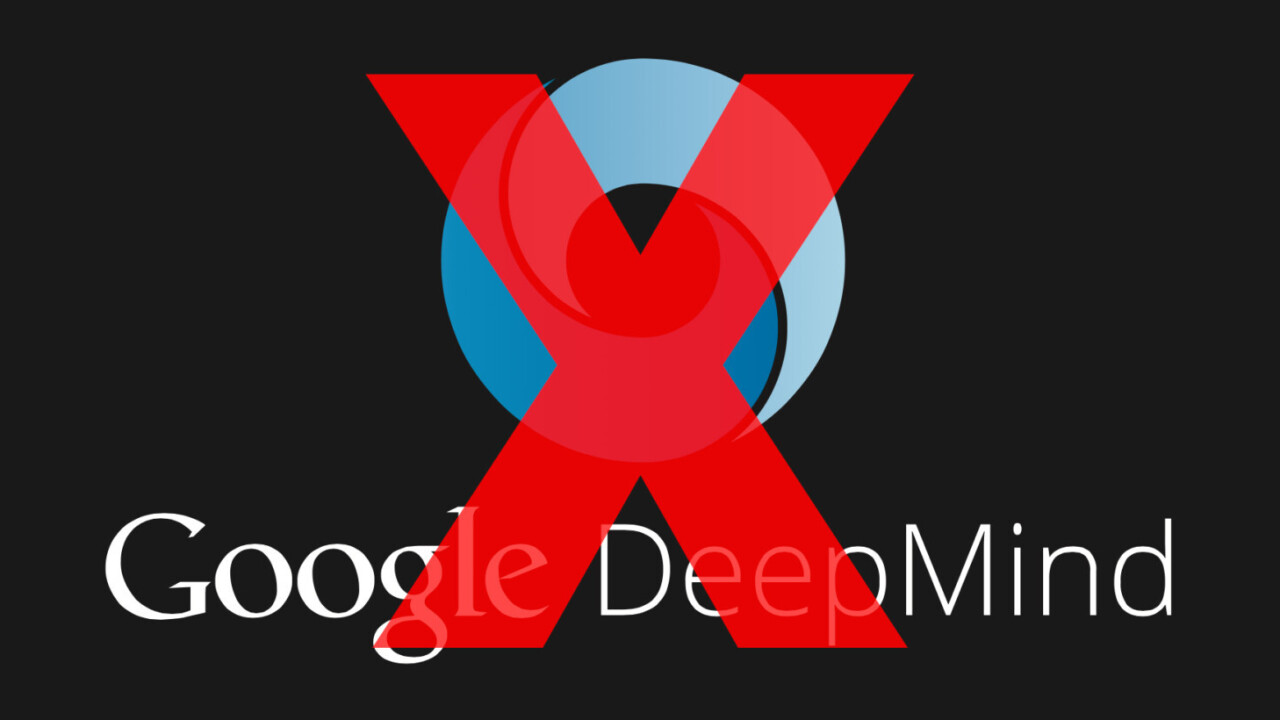 UK'S NHS has violated privacy of 1.6M patients in Google DeepMind medical trial, ICO says