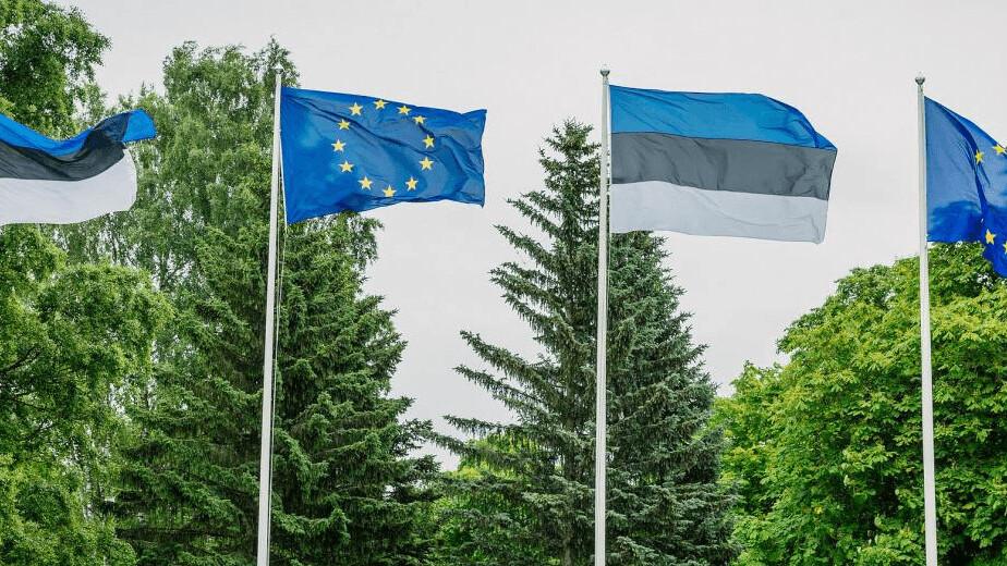 Estonia's EU presidency could finally bring real tech savviness to EU politics