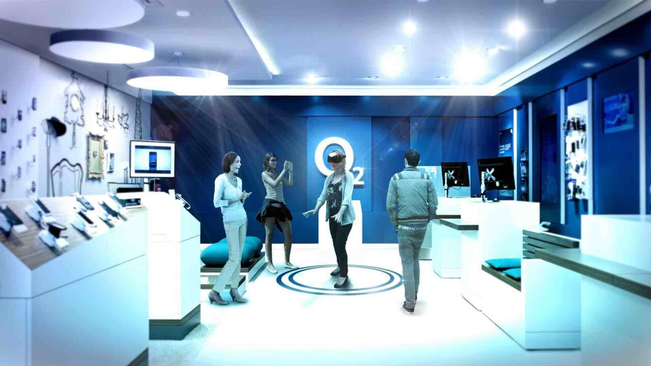 Retailers should embrace technology, but be careful of gimmicks