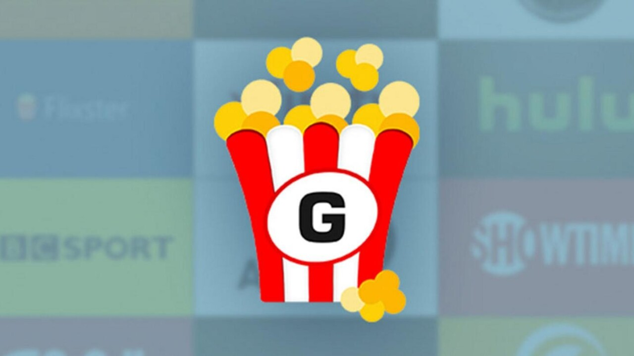 Getflix and chill for life – it's only $35 right now