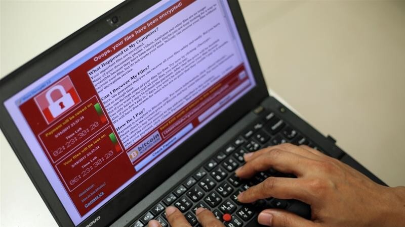 5 lessons small business should learn from recent cyber attacks