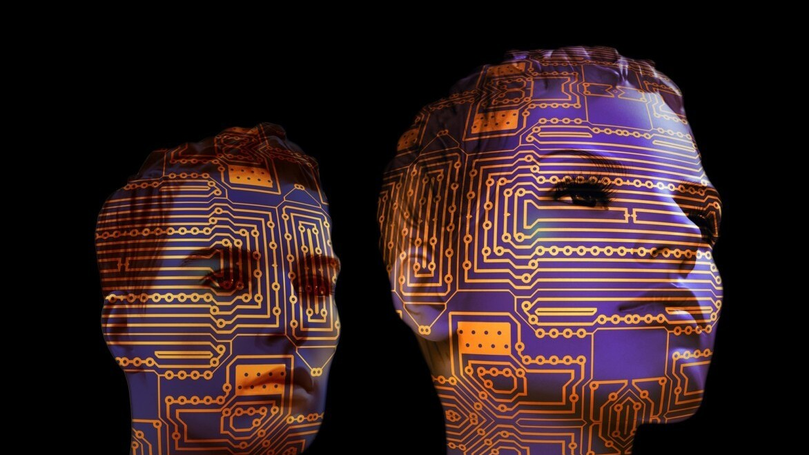 3 growing AI applications in business