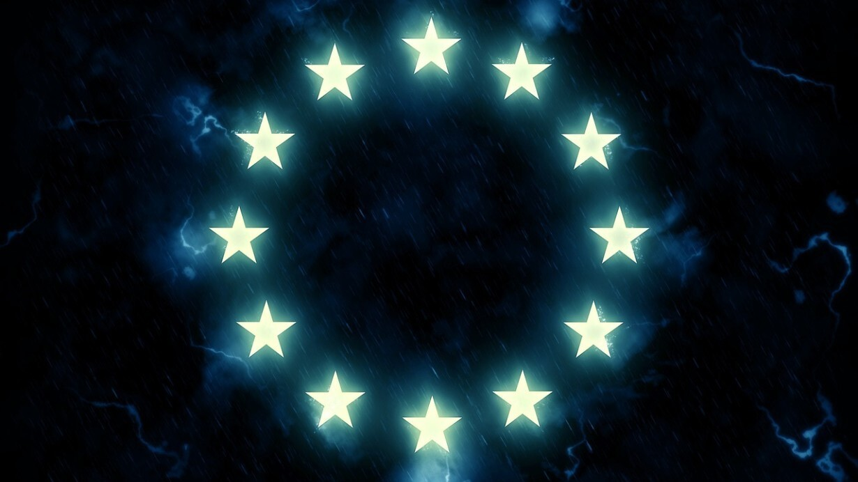 EU's draconian new copyright law puts an expiration date on startups