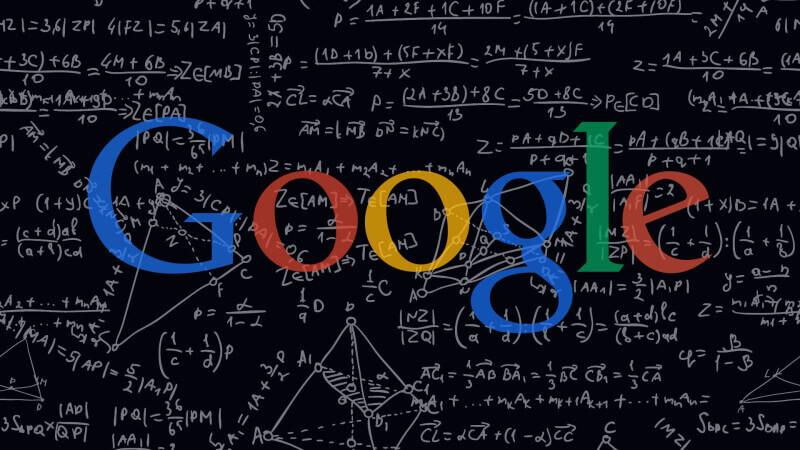 Google's DeepMind AI has a new trick: taking a nap