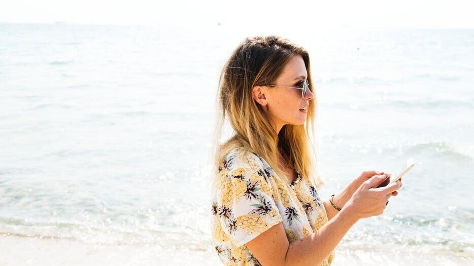 Instagram is cracking down on fake influencers