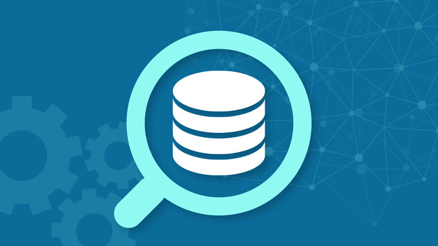 Learn the power of database with this Ultimate SQL Bootcamp — now 87% off