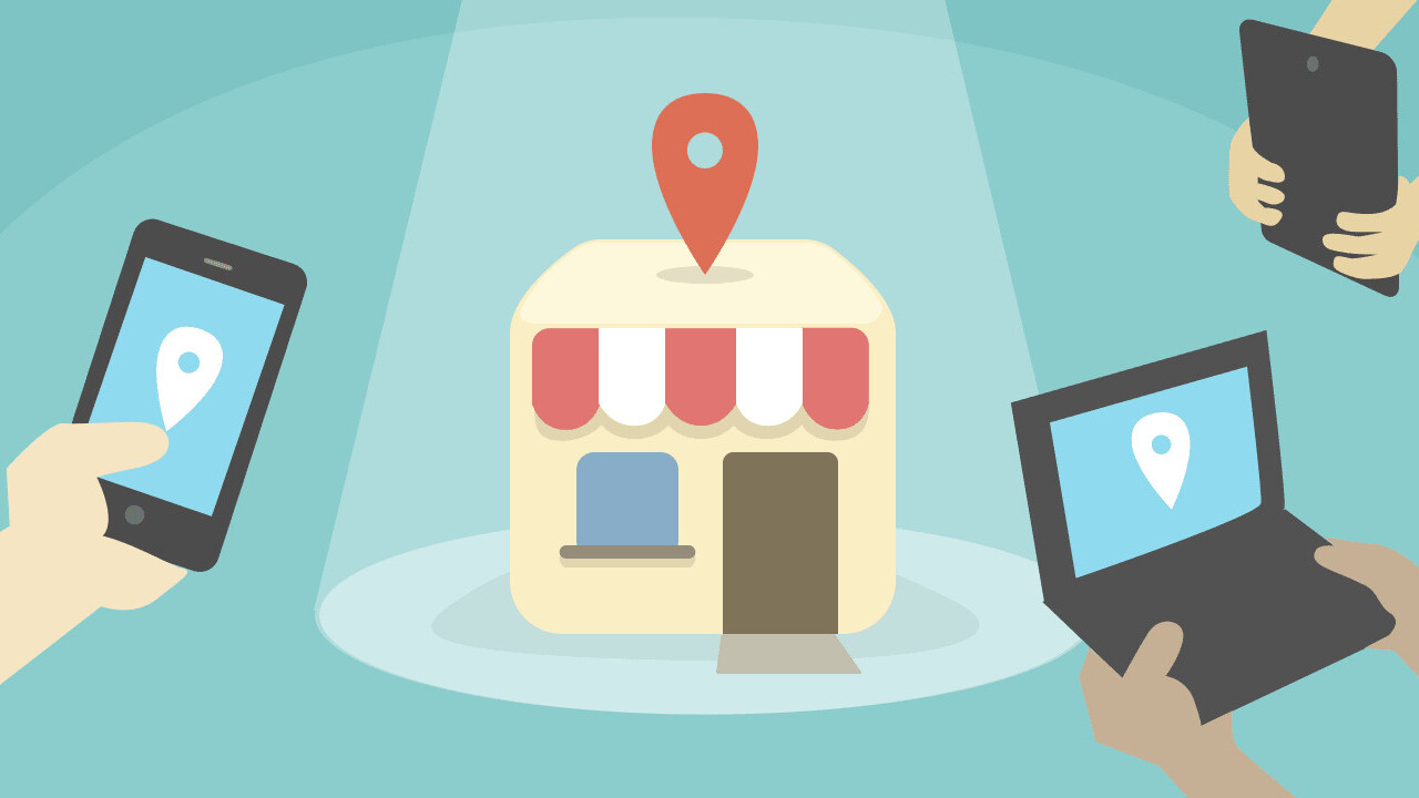 Growth Story: How German startup uberall became the go-to solution for location listings