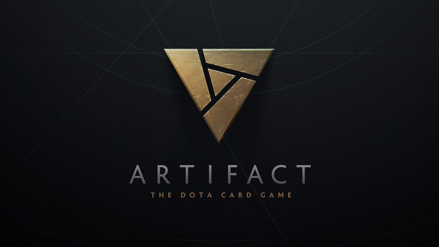 Valve unveils new Dota card game to a resounding 'meh'