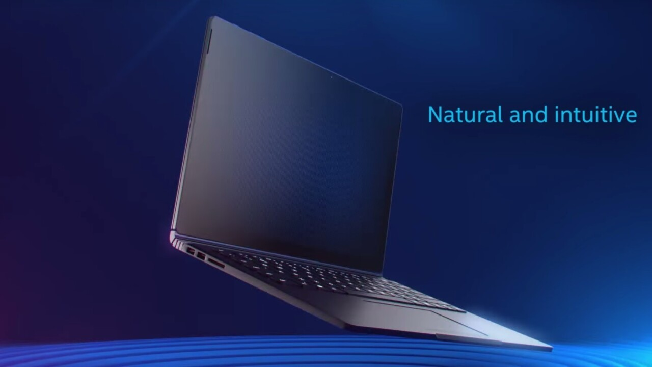 Please let this black Surface Book be real