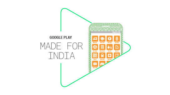 Google shares its recipe for success in building Android apps for India