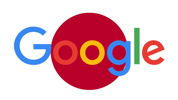 Google made a tiny error and it broke half the internet in Japan