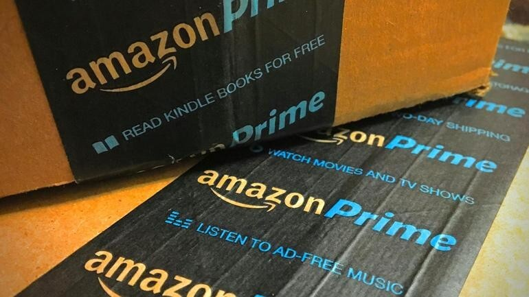 Amazon is coming for you: Now's the time to invest in bold modern commerce experiences