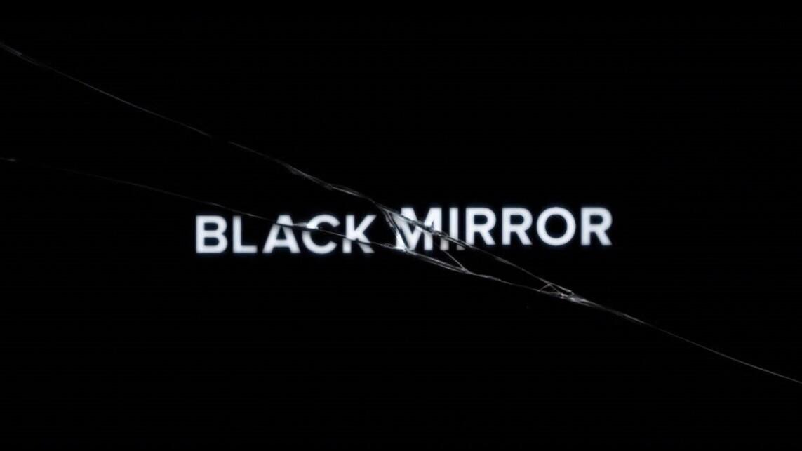 The trailer for Netflix's Black Mirror season 4 is a techno-horror delight