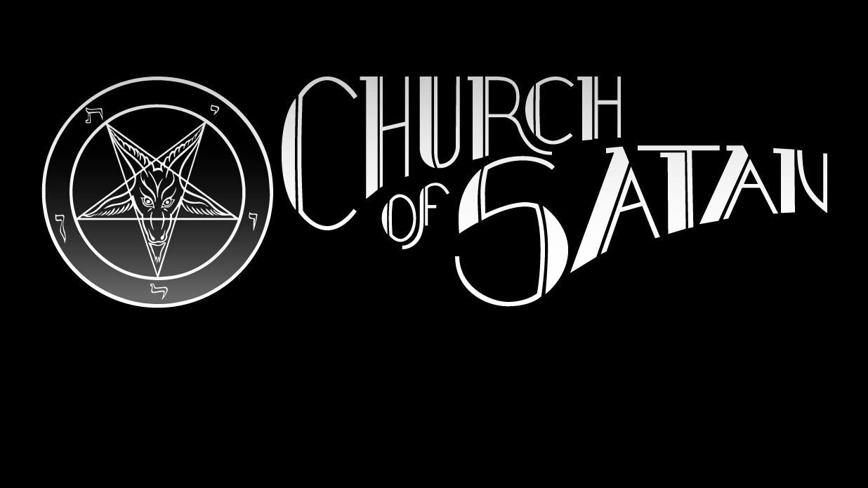 The Church of Satan has one hell of a social media team
