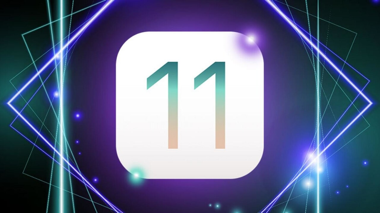 Learn iOS 11 app building plus more — and pay what you want
