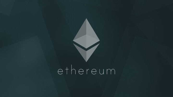 Everything you've ever wanted to know about Ethereum, patiently explained