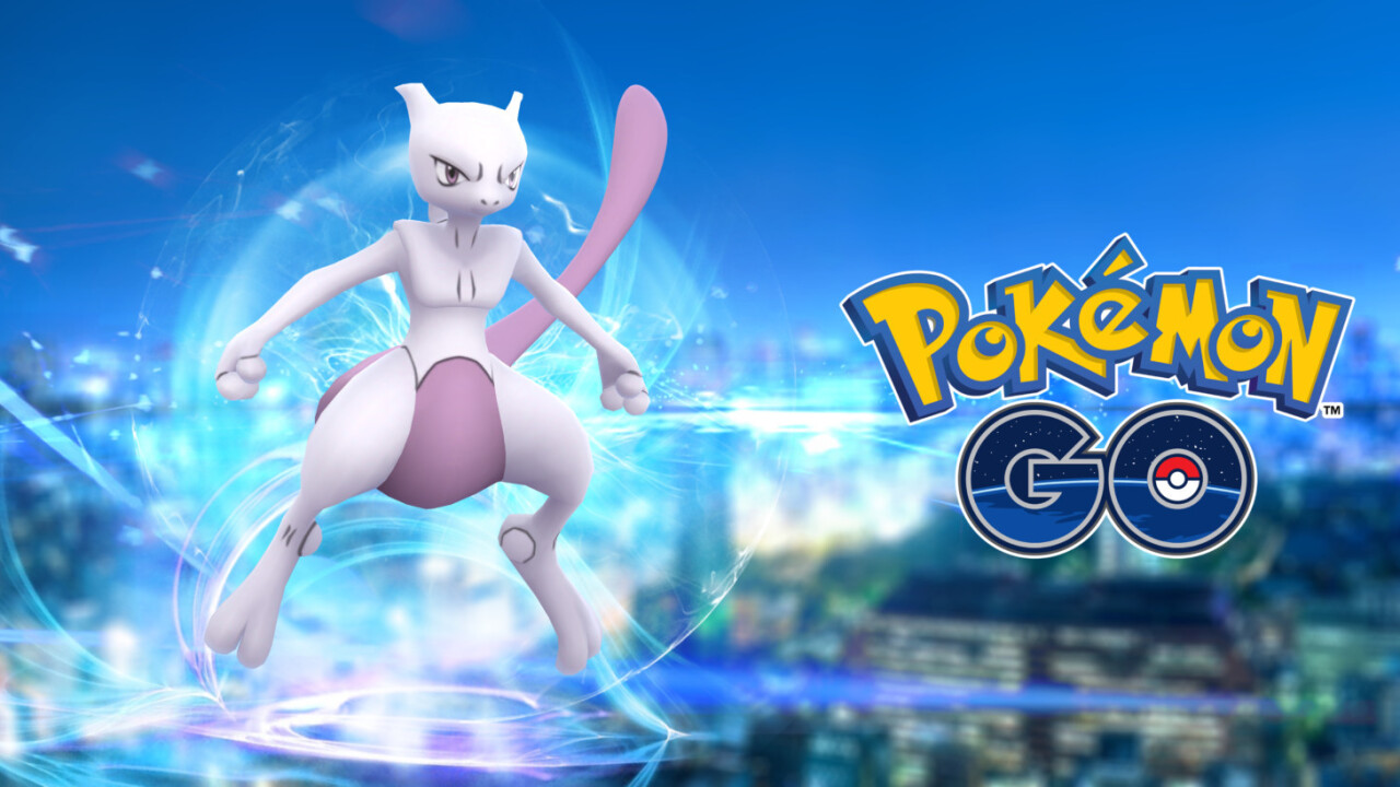 Pokemon Go players are furiously protesting Niantic's new exclusive raids