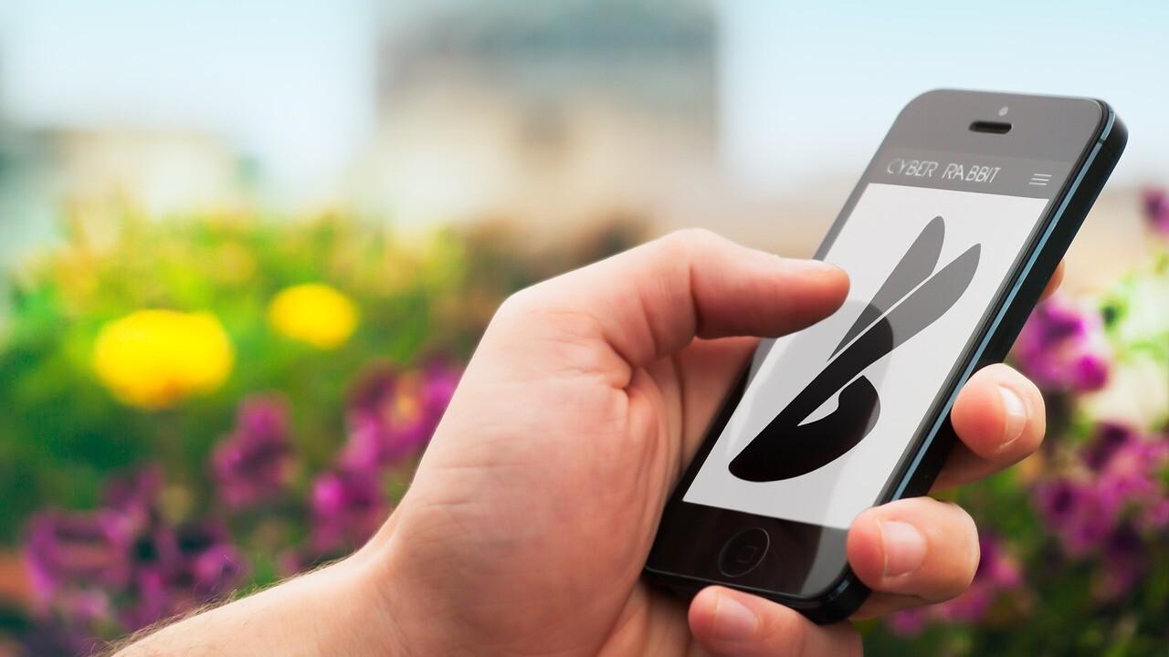 3 failsafe strategies to master the freemium app model