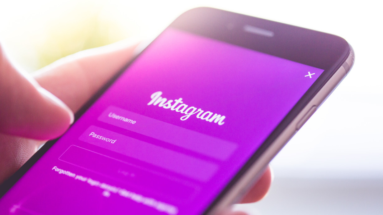 7 tips to increase your engagement on Instagram