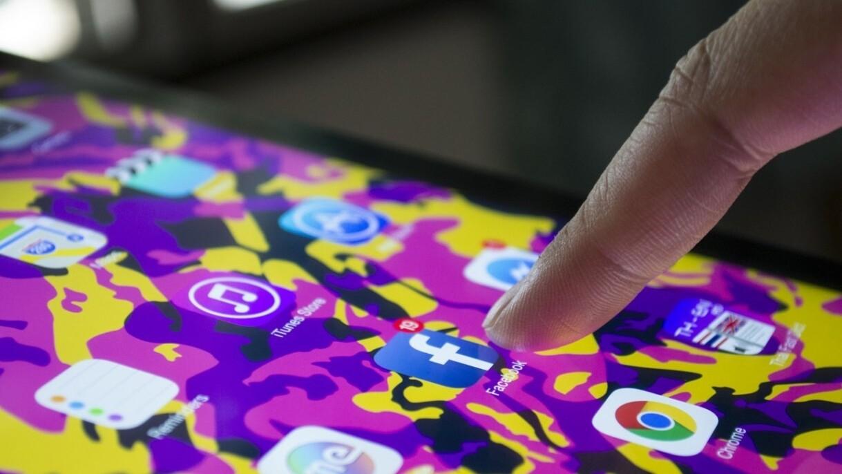Social media trends: The livestream economy