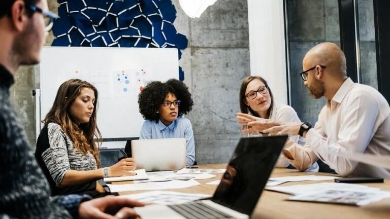 5 reasons every young tech entrepreneur needs a mentor