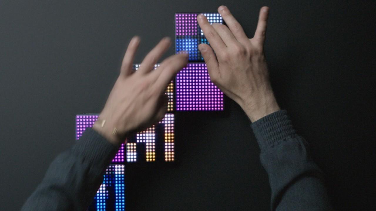 Roli's new Lightpad M makes its modular music system even better
