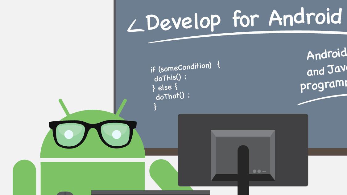 Google and Udacity offer scholarships for 75,000 aspiring developers