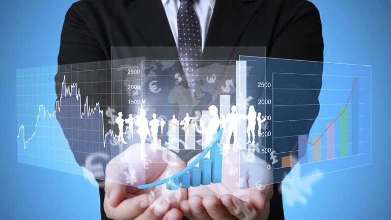 The strategy and factors behind  a successful binary trading platform