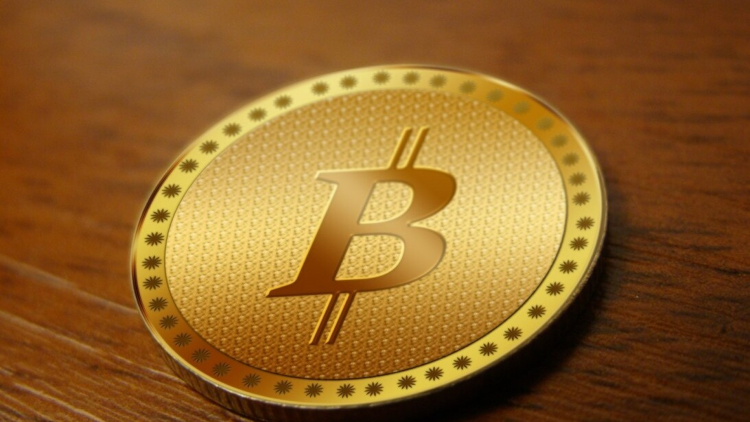 Why accepting bitcoin is a great marketing play