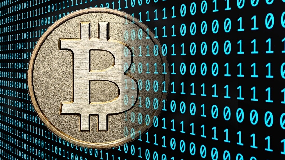 What to think about when investing in cryptocurrency?