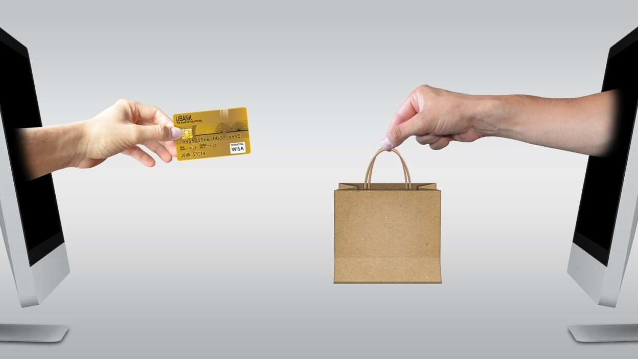 How to prevent your ecommerce store from getting hacked