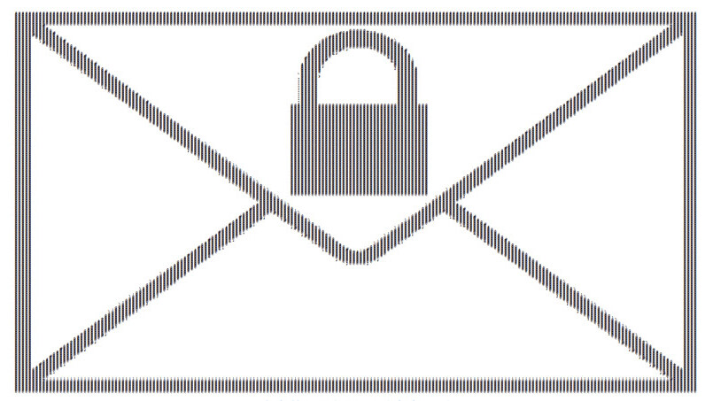 The only safe email is text-only email
