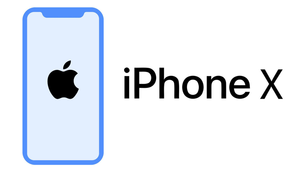 Report: Apple's next flagship is the iPhone X (or Edition), not the iPhone 8