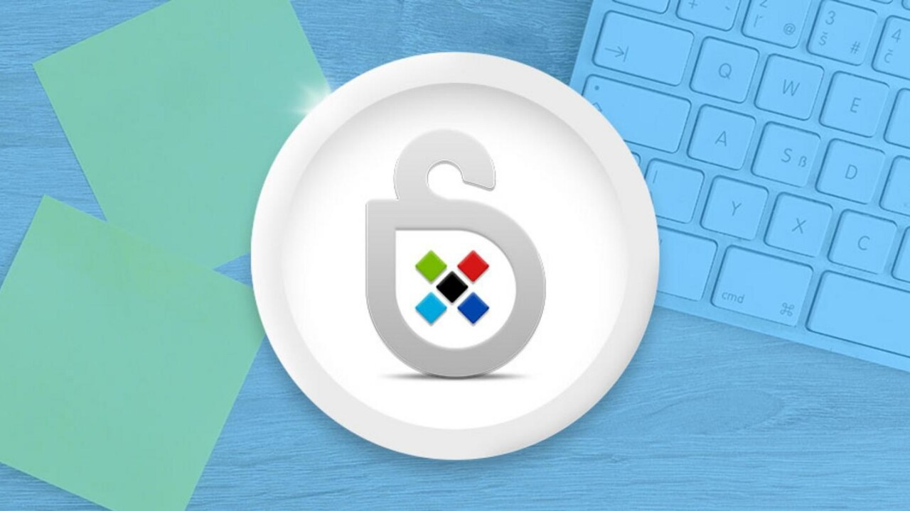 One password to rule them all—get Sticky Password Premium for only $29.99