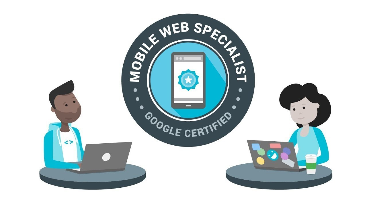 Google's $99 Mobile Web Specialist certification probably isn't worth it